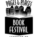 Pages & Places Book Festival