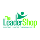 The LeaderShop