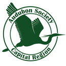 Audubon Society of the Capital Region