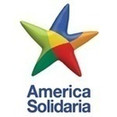 AMERICA SOLIDARIA U.S.