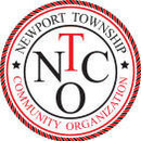 The Newport Township Community Organization