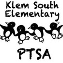Klem South PTSA