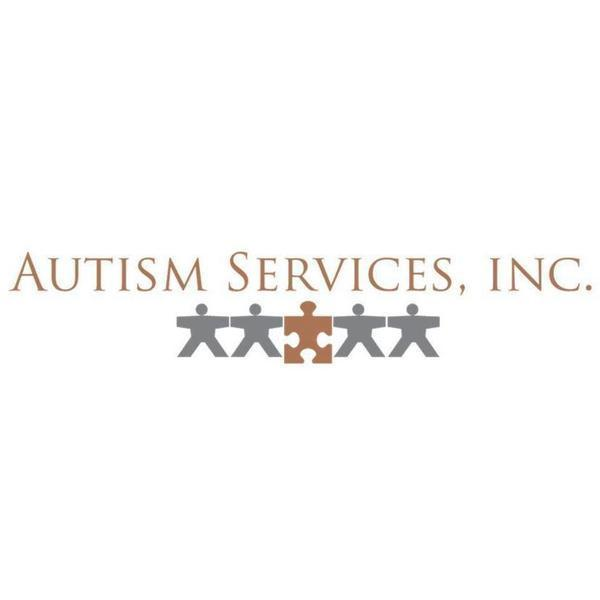Logo b3e98621c0f989cf0b1f3f9ad016ca16