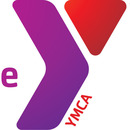 Greater Susquehanna Valley YMCA - Sunbury
