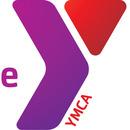 Dashboard logo 4a36a479b606d47aa67de9811181f9d0