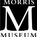 The Morris Museum