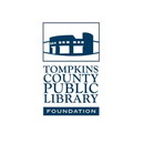Tompkins County Public Library Foundation