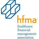 Healthcare Financial Management Association - 70 Kentucky Chapter