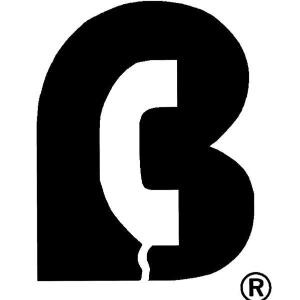 Logo 4b408755be77793a51759ea4d3011e74