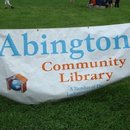Abington Community Library