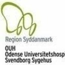 Odense Universitet