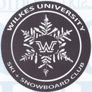 Wilkes University Ski and Snowboard Club