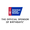 American Cancer Society - Berks County