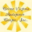 Crime Victim's Assistance Center, Inc.
