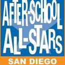Greater San Diego After School All  Stars