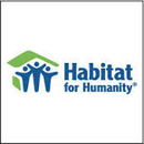 Habitat For Humanity International Inc - Greater Los Angeles