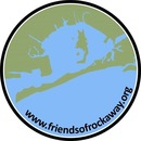 Friends of Rockaway