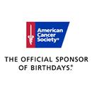 American Cancer Society - Monroe County