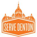 ServeDenton