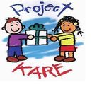 Project Kare