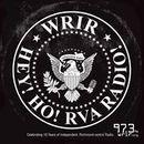97.3 WRIR