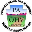 Pennsylvania Off-Highway Vehicle Association