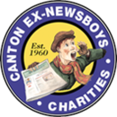 Canton Ex-Newsboys Association