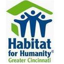Habitat For Humanity International Greater Cincinnati
