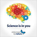 Informed By Nature Inc