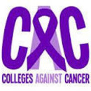 University of Scranton - Colleges Against Cancer