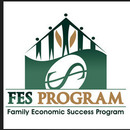 Family Economic Success Program