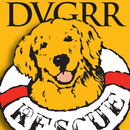 Delaware Valley Golden Retriever Rescue, Inc.