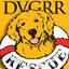 Delaware Valley Golden Retriever Rescue, Inc.