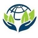 Fulmore Foundation Inc