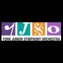 York Junior Symphony Orchestra