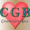 Camden Gives Back Incorporated