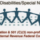 American Disabilities Foundation Inc