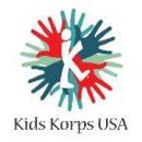 Kids Korps Usa