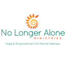 No Longer Alone Ministries