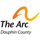 The Arc of Dauphin County