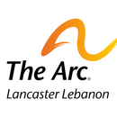 The Arc of Lancaster Lebanon