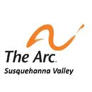 The Arc Susquehanna Valley