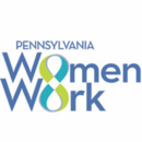 Pennsylvania Women Work!