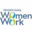Pennsylvania Women Work