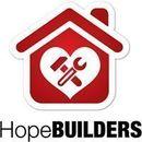 HopeBUILDERS Home Repair