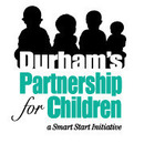 Durham's Partnership for Children