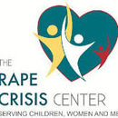 San Antonio Rape Crisis Center
