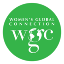 Women's Global Connection