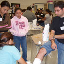 Teen Medical Academy