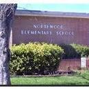 Northwood Elementary Carnival